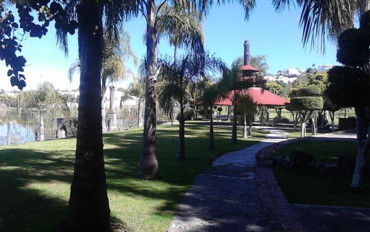 Foto de casa en renta en hacienda el tintero 370, acequia blanca, querétaro, querétaro, 1687390 no 03