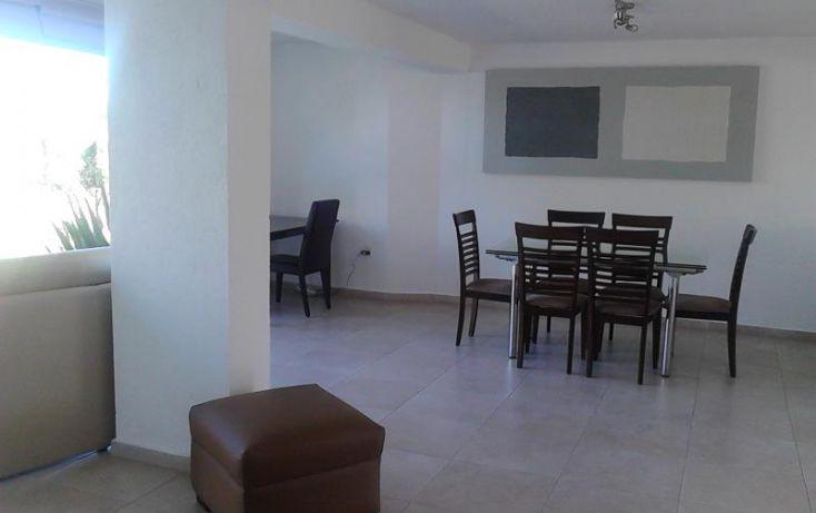 Foto de casa en renta en hacienda el tintero 370, acequia blanca, querétaro, querétaro, 1687390 no 04
