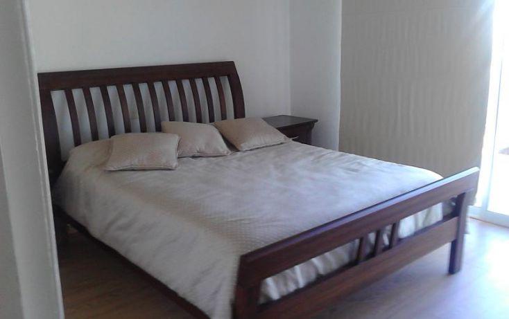 Foto de casa en renta en hacienda el tintero 370, acequia blanca, querétaro, querétaro, 1687390 no 05