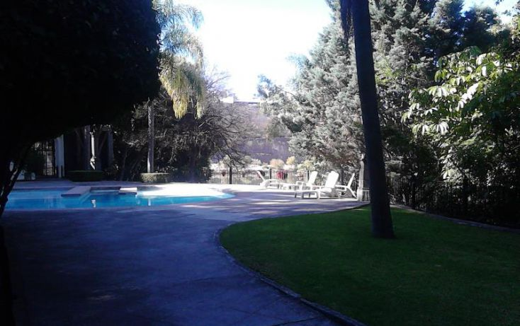 Foto de casa en renta en hacienda el tintero 370, acequia blanca, querétaro, querétaro, 1687390 no 06