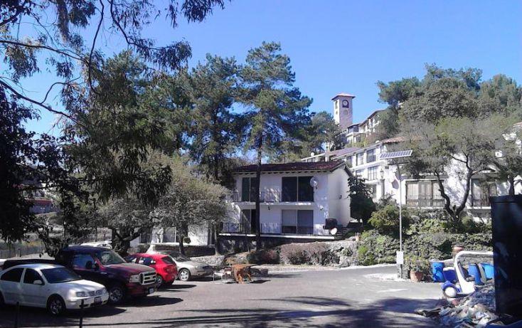 Foto de casa en renta en hacienda el tintero 370, acequia blanca, querétaro, querétaro, 1687390 no 07