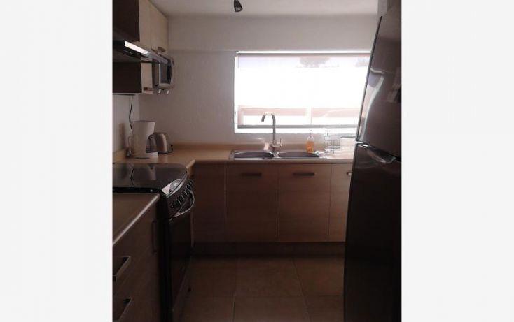 Foto de casa en renta en hacienda el tintero 370, acequia blanca, querétaro, querétaro, 1687390 no 08