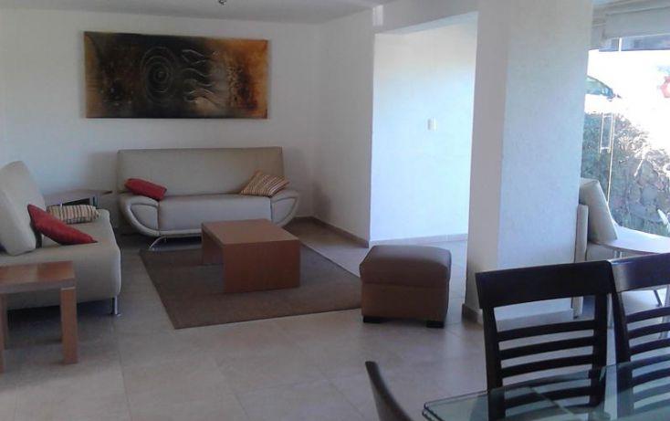 Foto de casa en renta en hacienda el tintero 370, acequia blanca, querétaro, querétaro, 1687390 no 09