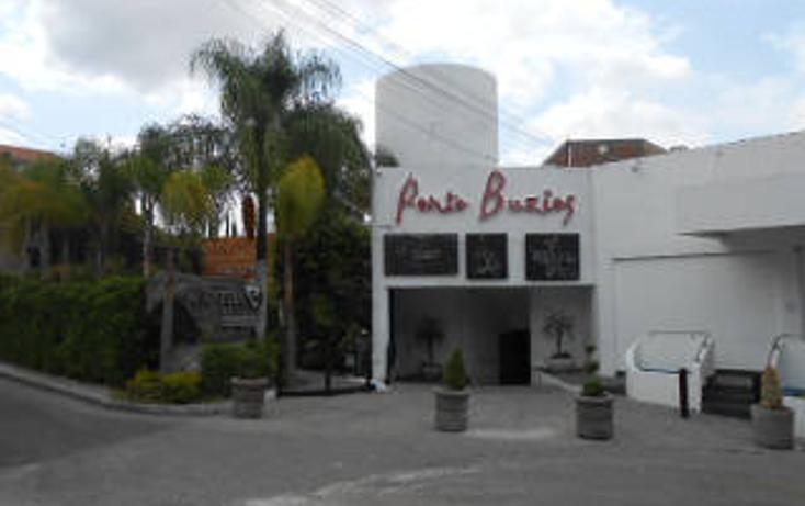 Foto de casa en venta en  , villas del mesón, querétaro, querétaro, 1701978 No. 04