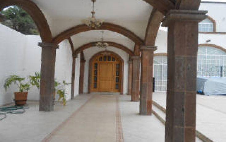 Foto de casa en venta en hacienda el tintero 376 376, villas del mesón, querétaro, querétaro, 1701978 no 05