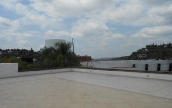 Foto de casa en venta en  , villas del mesón, querétaro, querétaro, 1701978 No. 06