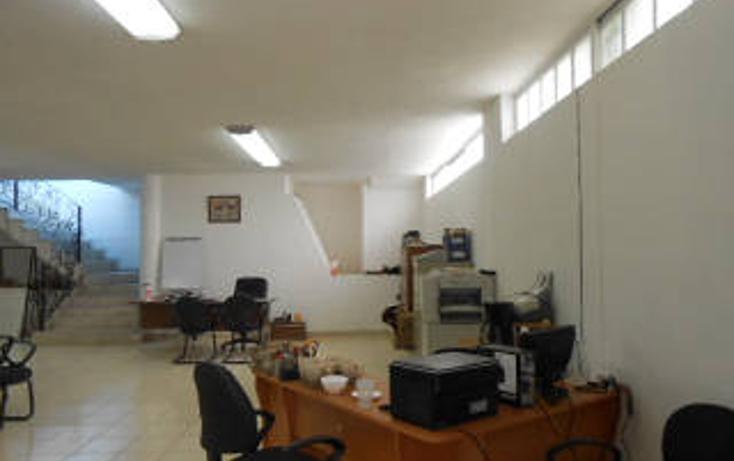 Foto de casa en venta en  , villas del mesón, querétaro, querétaro, 1701978 No. 07