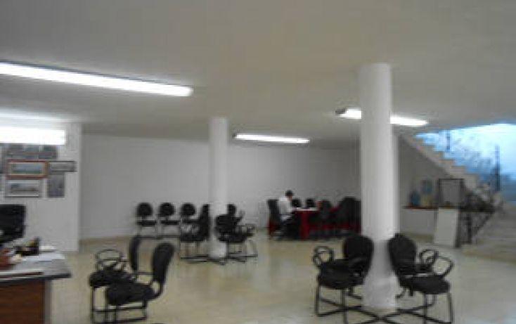Foto de casa en venta en hacienda el tintero 376 376, villas del mesón, querétaro, querétaro, 1701978 no 08