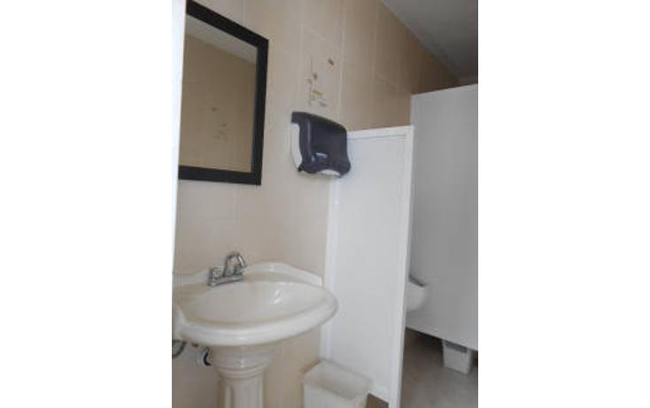 Foto de casa en venta en  , villas del mesón, querétaro, querétaro, 1701978 No. 12