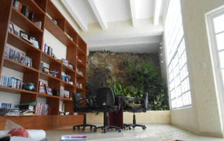 Foto de casa en venta en hacienda el tintero 376 376, villas del mesón, querétaro, querétaro, 1701978 no 13