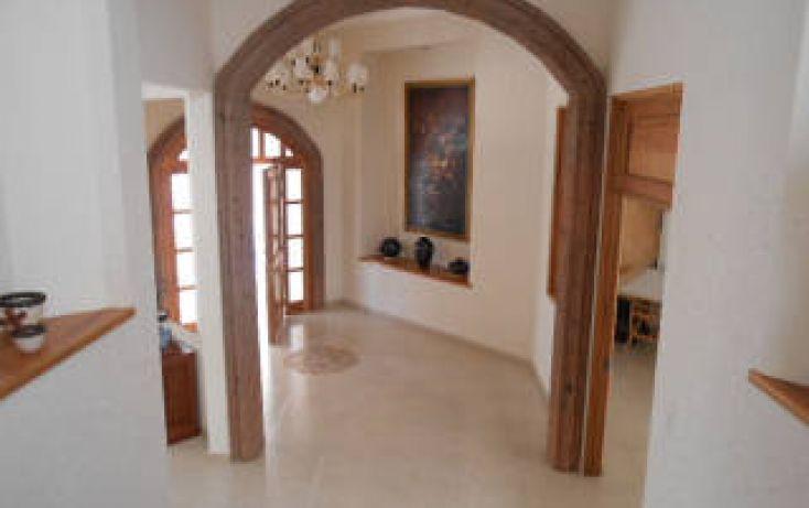 Foto de casa en venta en hacienda el tintero 376 376, villas del mesón, querétaro, querétaro, 1701978 no 14