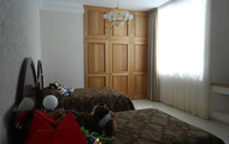 Foto de casa en venta en  , villas del mesón, querétaro, querétaro, 1701978 No. 15