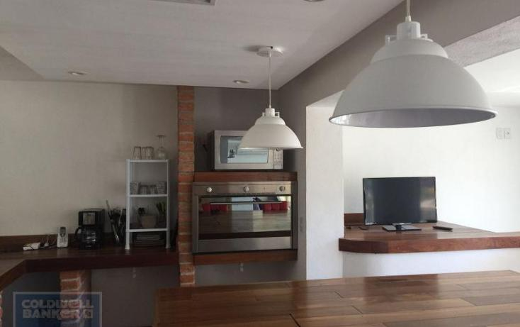 Foto de casa en renta en  , villas del mesón, querétaro, querétaro, 1656523 No. 05