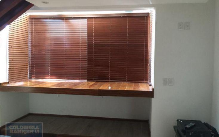 Foto de casa en renta en hacienda el tintero, villas del mesón, querétaro, querétaro, 1656523 no 07