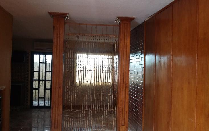 Foto de casa en venta en  , hacienda escobedo i, general escobedo, nuevo león, 1249627 No. 03