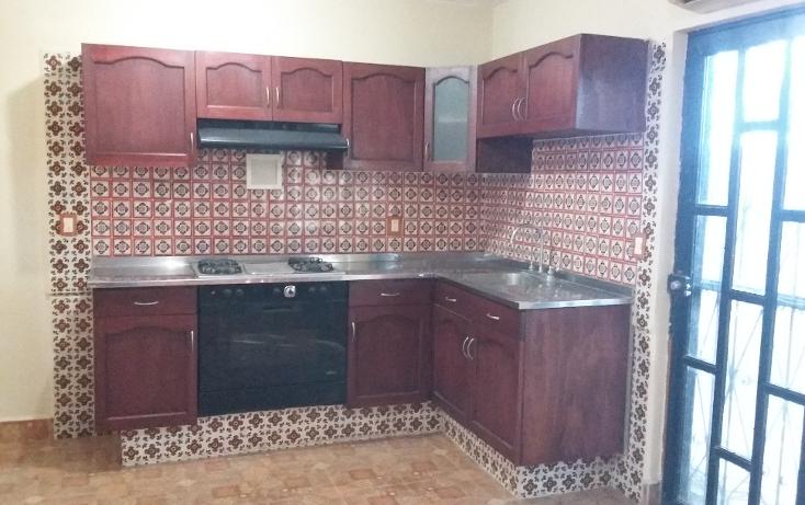 Foto de casa en venta en  , hacienda escobedo i, general escobedo, nuevo león, 1249627 No. 04