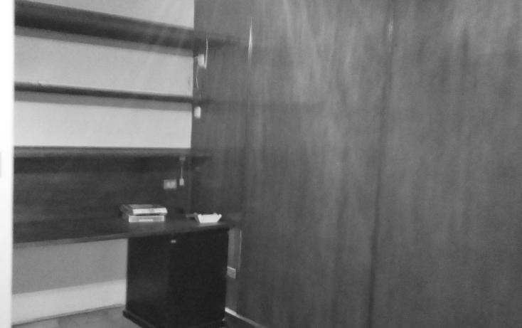 Foto de casa en venta en  , hacienda escobedo i, general escobedo, nuevo león, 1249627 No. 08