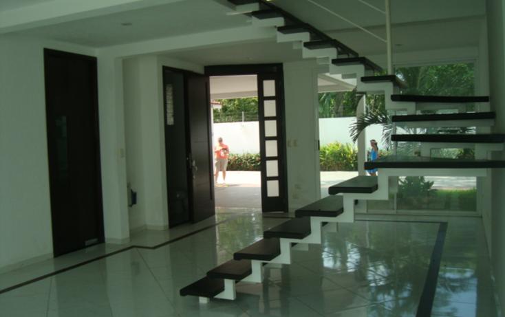 Foto de casa en condominio en renta en  , hacienda esmeralda, centro, tabasco, 1239545 No. 03