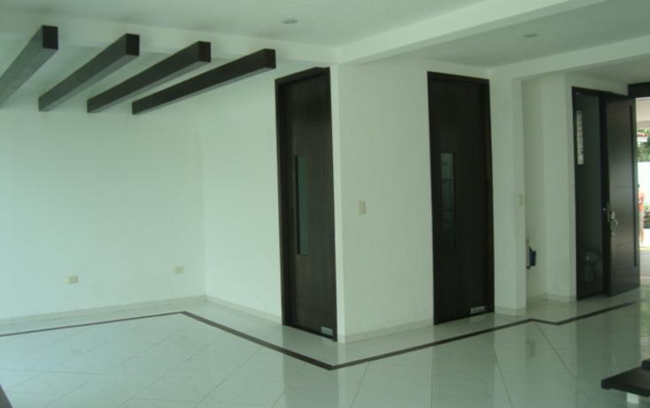 Foto de casa en condominio en renta en  , hacienda esmeralda, centro, tabasco, 1239545 No. 04
