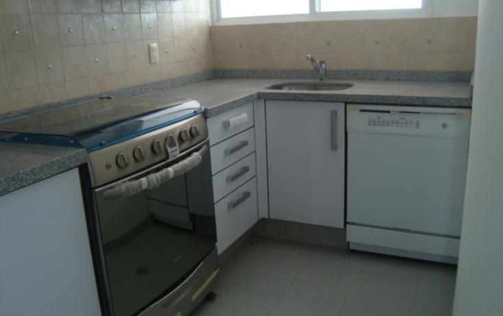 Foto de casa en renta en  , hacienda esmeralda, centro, tabasco, 1239545 No. 06