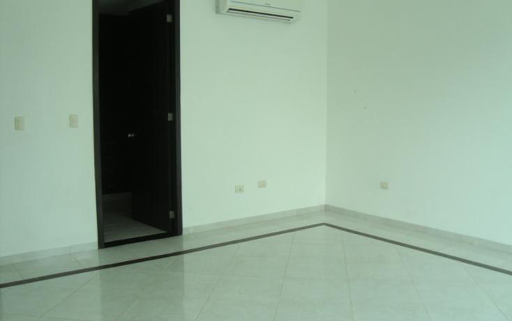 Foto de casa en renta en  , hacienda esmeralda, centro, tabasco, 1239545 No. 07