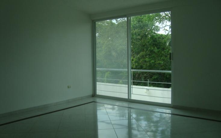 Foto de casa en condominio en renta en  , hacienda esmeralda, centro, tabasco, 1239545 No. 08