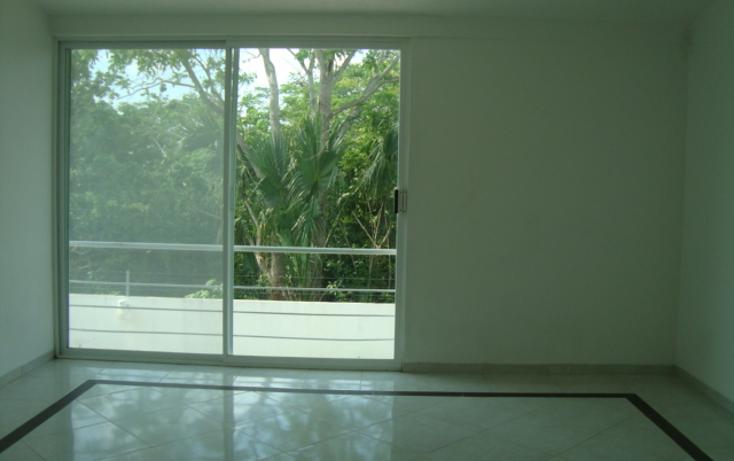 Foto de casa en condominio en renta en  , hacienda esmeralda, centro, tabasco, 1239545 No. 10