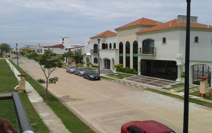 Foto de terreno habitacional en venta en, hacienda esmeralda, centro, tabasco, 1436141 no 03