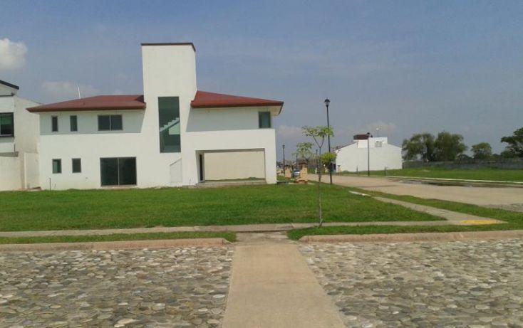 Foto de terreno habitacional en venta en, hacienda esmeralda, centro, tabasco, 1436141 no 05