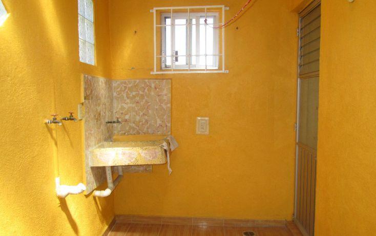 Foto de casa en venta en hacienda flor de loto, hacienda real de tultepec, tultepec, estado de méxico, 1708918 no 04