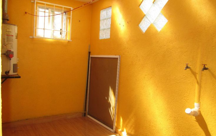 Foto de casa en venta en hacienda flor de loto, hacienda real de tultepec, tultepec, estado de méxico, 1708918 no 05