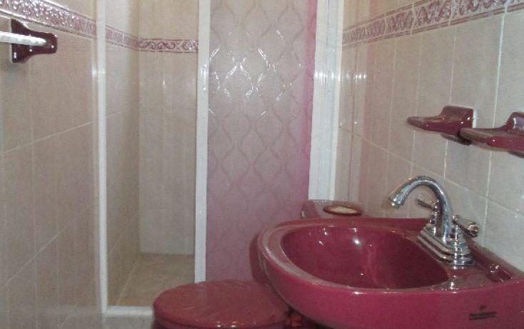 Foto de casa en venta en hacienda flor de loto, hacienda real de tultepec, tultepec, estado de méxico, 1708918 no 13