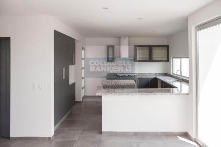Foto de casa en venta en  , juriquilla, querétaro, querétaro, 1028947 No. 05