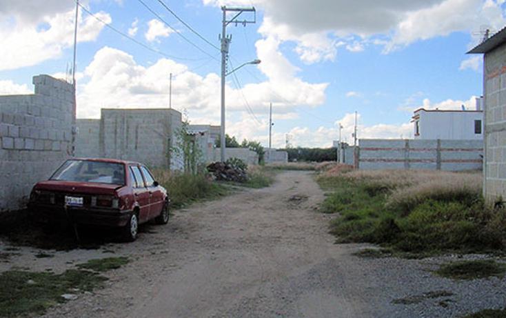 Foto de local en venta en  , hacienda grande, tequisquiapan, querétaro, 1343683 No. 02