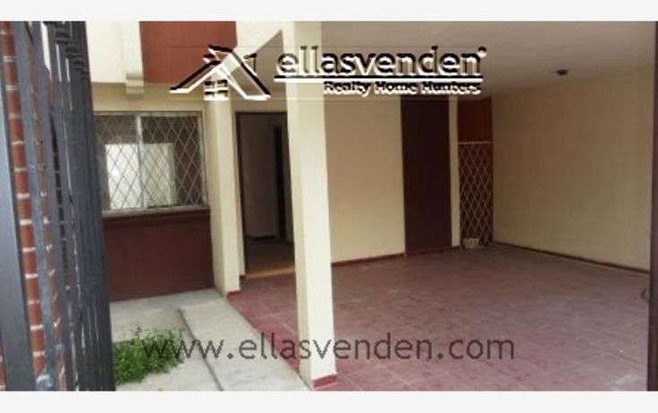 Foto de casa en venta en hacienda guadalupe pro1835, noria norte, apodaca, nuevo le?n, 786405 No. 01