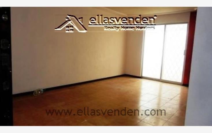Foto de casa en venta en hacienda guadalupe pro1835, noria norte, apodaca, nuevo le?n, 786405 No. 05