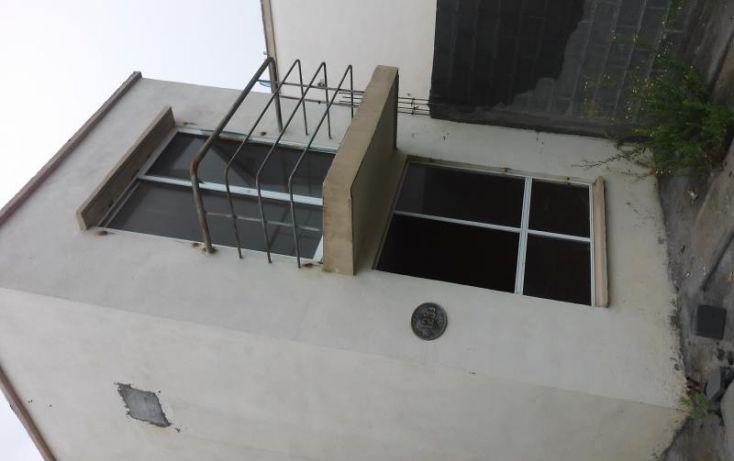 Foto de casa en venta en hacienda hidalgo 123, hacienda las bugambilias, reynosa, tamaulipas, 1436815 no 02