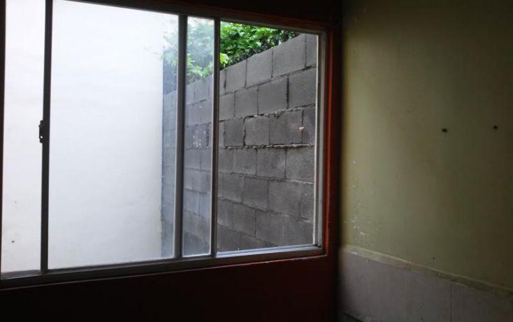 Foto de casa en venta en hacienda hidalgo 123, hacienda las bugambilias, reynosa, tamaulipas, 1436815 no 05