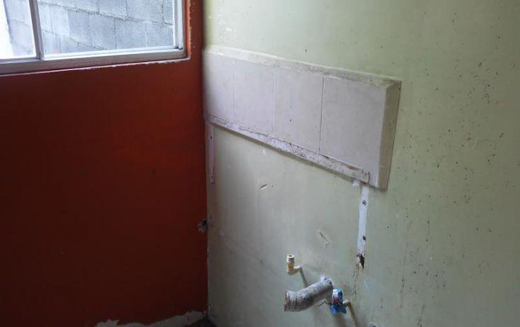 Foto de casa en venta en hacienda hidalgo 123, hacienda las bugambilias, reynosa, tamaulipas, 1436815 no 06