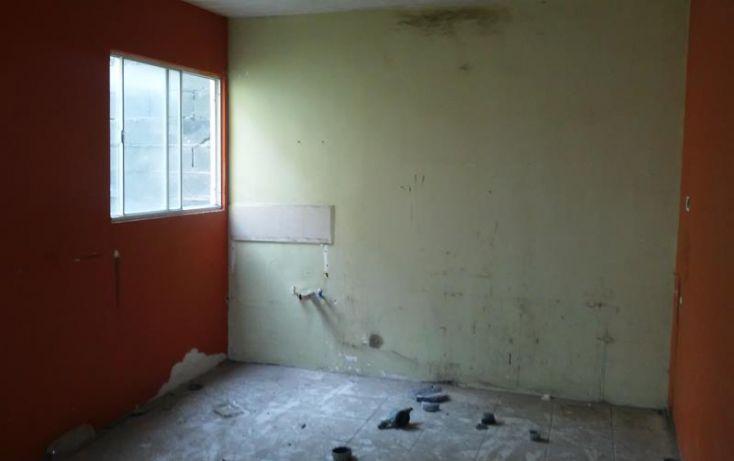 Foto de casa en venta en hacienda hidalgo 123, hacienda las bugambilias, reynosa, tamaulipas, 1436815 no 07