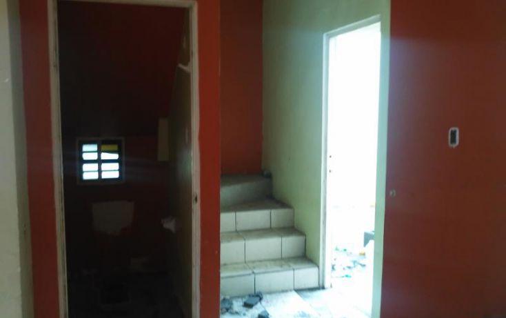Foto de casa en venta en hacienda hidalgo 123, hacienda las bugambilias, reynosa, tamaulipas, 1436815 no 08