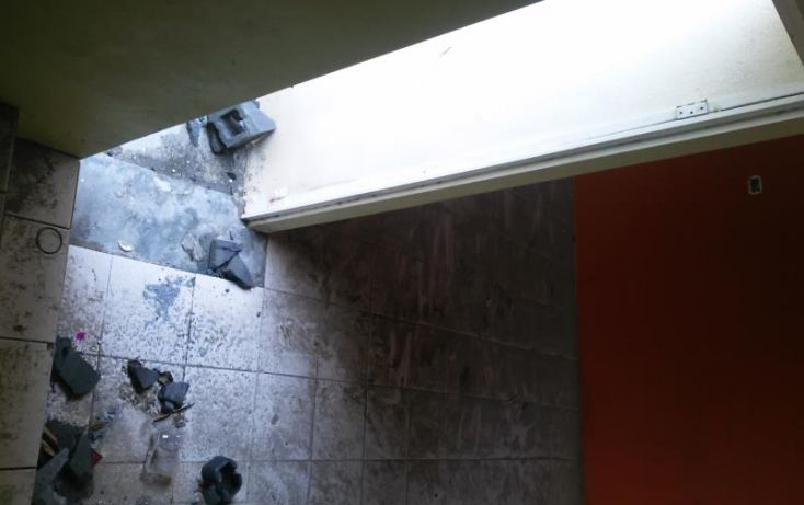 Foto de casa en venta en hacienda hidalgo 123, hacienda las bugambilias, reynosa, tamaulipas, 1436815 no 09