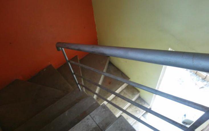Foto de casa en venta en hacienda hidalgo 123, hacienda las bugambilias, reynosa, tamaulipas, 1436815 no 11