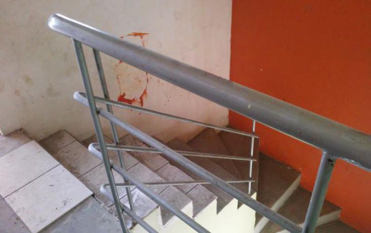 Foto de casa en venta en hacienda hidalgo 123, hacienda las bugambilias, reynosa, tamaulipas, 1436815 no 13