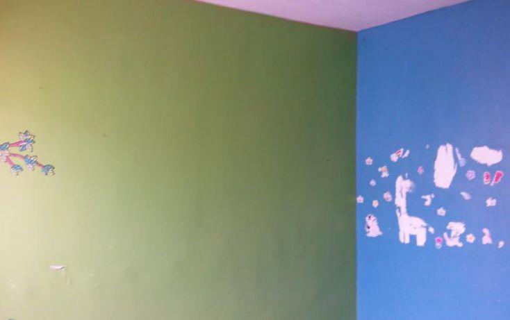 Foto de casa en venta en hacienda hidalgo 123, hacienda las bugambilias, reynosa, tamaulipas, 1436815 no 15