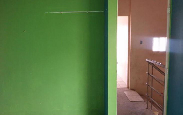 Foto de casa en venta en hacienda hidalgo 123, hacienda las bugambilias, reynosa, tamaulipas, 1436815 no 17