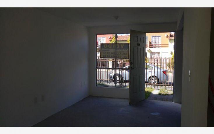 Foto de casa en venta en hacienda higanacio 1, alcaltunco, toluca, estado de méxico, 1587110 no 03