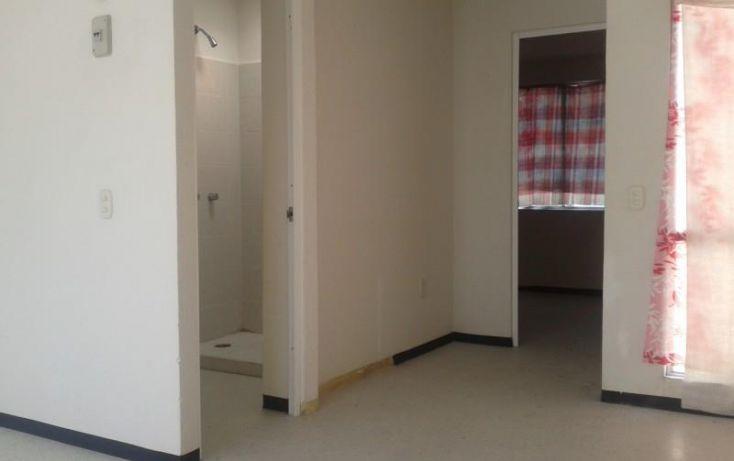 Foto de casa en renta en hacienda horquilla 45, centro, el marqués, querétaro, 1722128 no 04