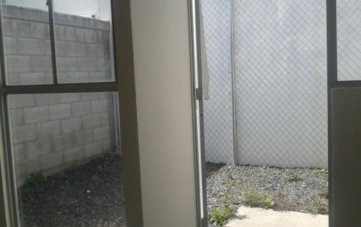 Foto de casa en renta en hacienda horquilla 45, centro, el marqués, querétaro, 1722128 no 06