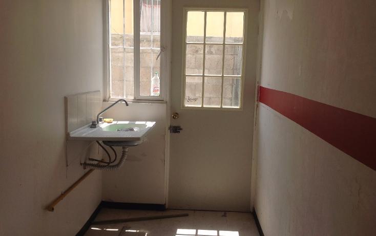 Foto de casa en venta en  , real de haciendas, aguascalientes, aguascalientes, 1713662 No. 03